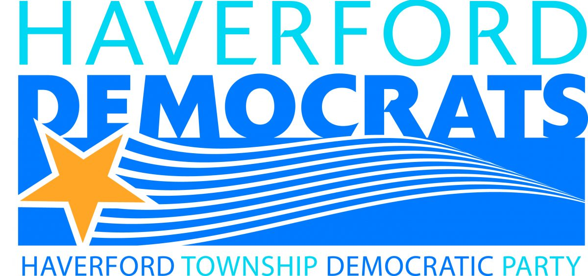 Haverford Democrats